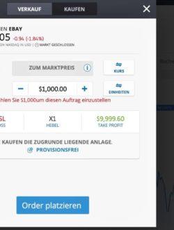 buy_etoro
