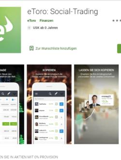 eToro_App