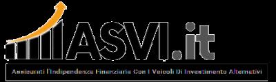 asvi.it-logo